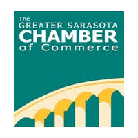 SRQ Chamber of commerce
