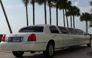 Stertch Limo (2)