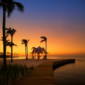 tb-gazebo-sunset-no-chairs