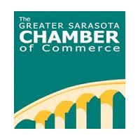 SRQ Chamber of commerce
