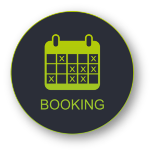 Book Your Reservation Today