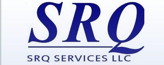 SRQ Services