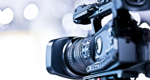 Multimedia Production Services