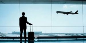 Do You Hate to Fly?  Travel Tips to Help Ease your Nerves